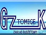 gzk_log