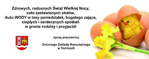 wielkanoc_gzk14