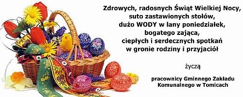 wielkanoc_gzk15