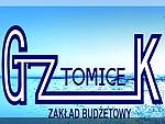 gzk15a00