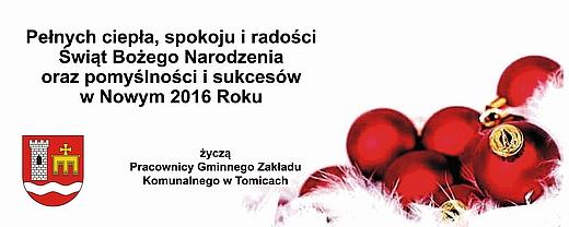 gzk_bn2015