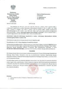 KR.RZT.70.325.2021.pdf (treść decyzji)